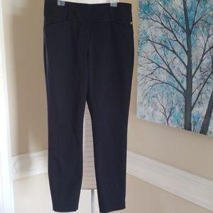 Ivanka Trump women's dress pants